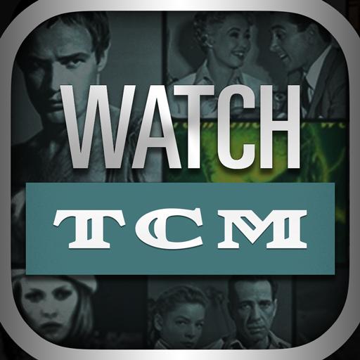watch-tcm