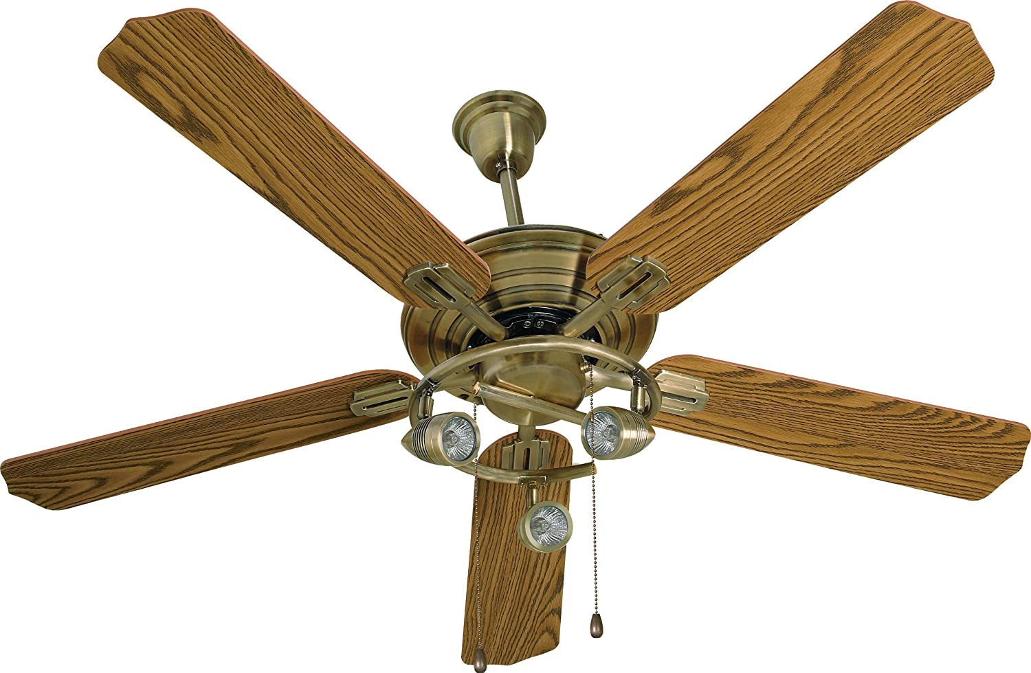 ceiling ebay bay of s antique hampton brass p in fairfield ceilings picture fan