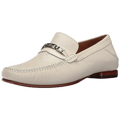 Mezlan Men's Hutton Slip-on Loafer | Loafers & Slip-Ons