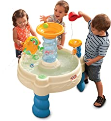 Top 13 Best Water Tables For Kids And Toddlers ( 2020 Reviews) 13
