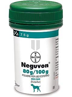 Activo intestinal - 90 pastillas para perros - Vetipur: Amazon.es ...