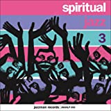 Spiritual Jazz Vol.3