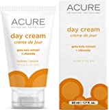 ACURE Day Cream, 1.7 oz