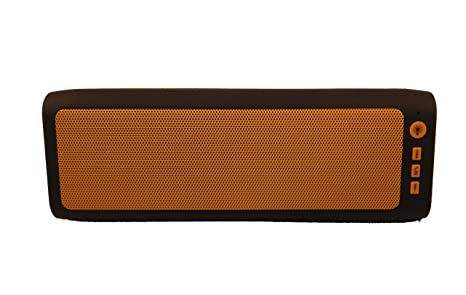 Inext IN BT 516 Portable Bluetooth Mobile/Tablet Speaker   2.1 Channel Bluetooth Speakers