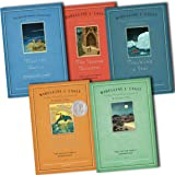Madeleine L Engle The Austin Family Chronicles 5 Books Collection Pack Set Rr