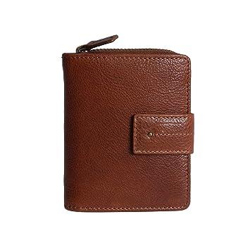 7e28b0983fa23 Branco Leder - kleine und sehr feine Mini Leder Damen Geldbörse ...