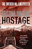 Hostage (English Edition)