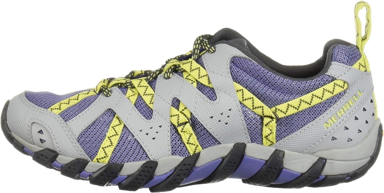 Merrell Womens Waterpro Maipo 2 Water Shoe