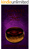 The Dawnvel Druids Three