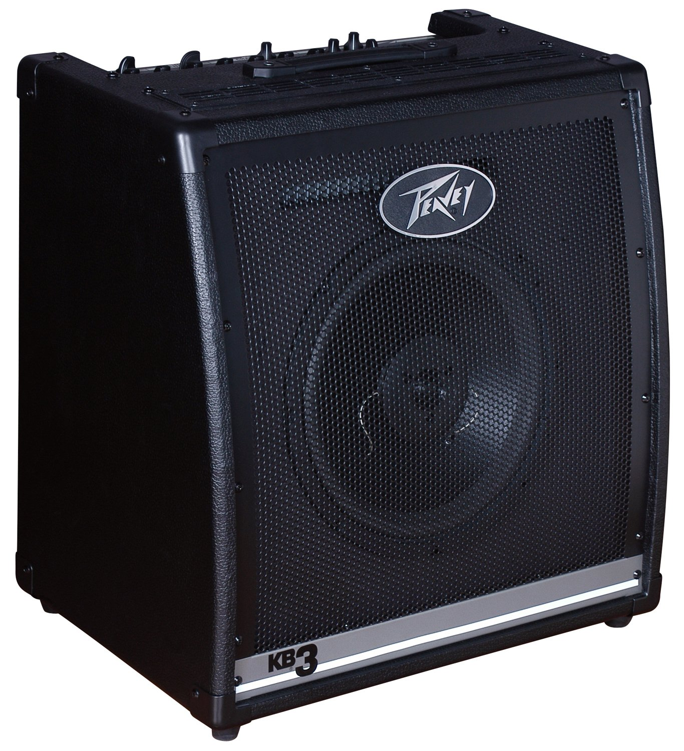 "Peavey KB3 60 Watt 1x12"" Keyboard Amp"