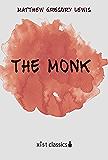 The Monk: A Romance (Xist Classics)