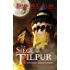 Siege of Tilpur: A Powder Mage Story