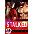 Stalked (Curvy Women Wanted Book 20)