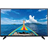 "Regal 32R4020H 32"" 81 Ekran Uydulu LED TV, Siyah"