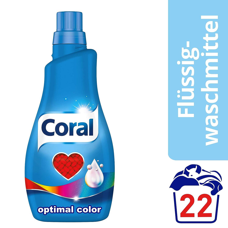 [amazon.de] -5€ popust na odabrane artikle od Coral, Domestos, Viss, Comfort i Sun