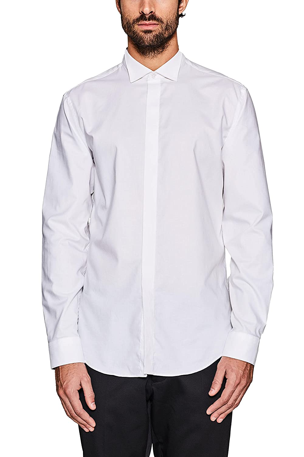 ESPRIT Collection, Camisa para Hombre