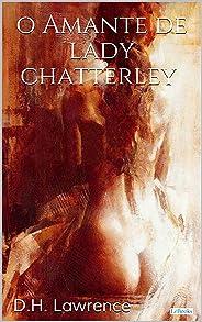 O Amante de Lady Chaterlley (Grandes Clássicos)