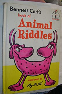 The Great Book Of Riddles Pdf