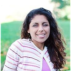 Cindy Elsharouni