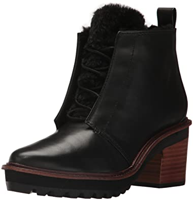 Women's Patterson Ankle Boot
