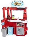 Little Tikes 2-In-1 Food Truck