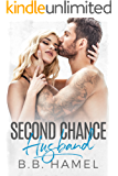Second Chance Husband: A Fake Bride Romance