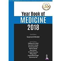 Year Book of Medicine 2018