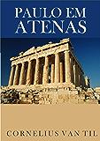Paulo em Atenas