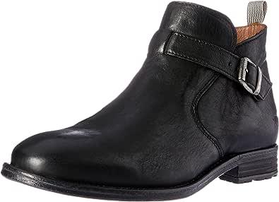 Wild Rhino Men's Fletcher Boots
