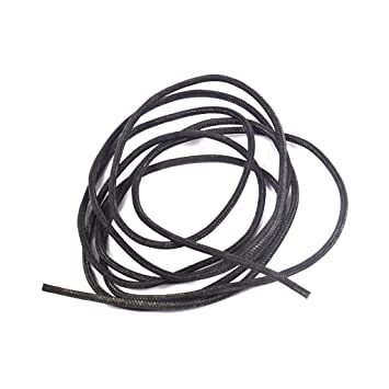 Amazon Com Briggs Stratton 697316 Starter Rope Replacement For