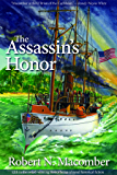 The Assassin's Honor (Honor Series)
