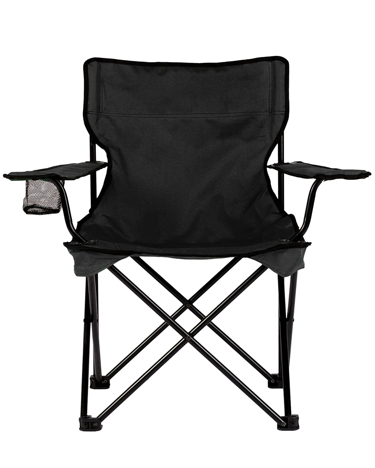 comfortable for kids garden chairs patio folding of camping full chair size