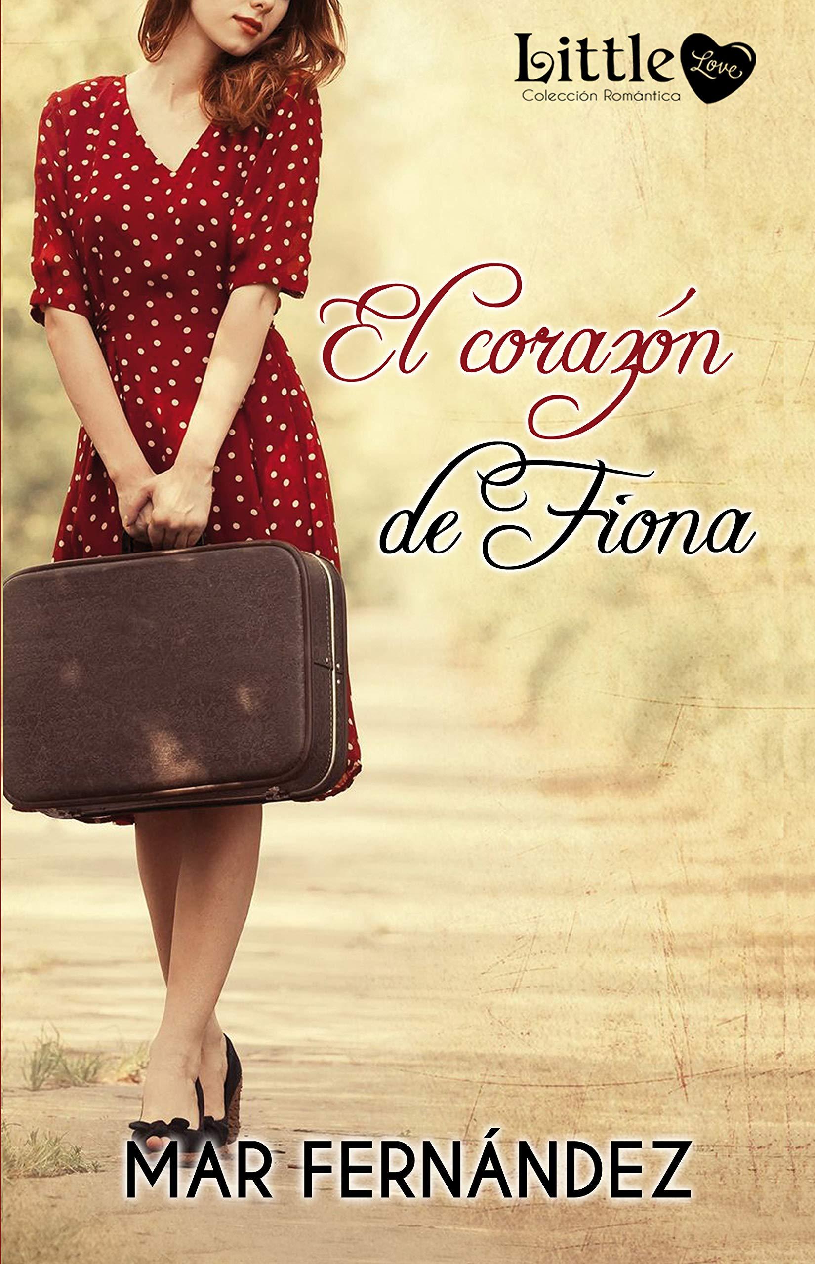 El corazón de Fiona