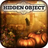 Hidden Object - Summer's End  ( Kindle Fire Edition )