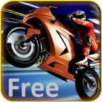 Xtreme Motorbike Speed Trial Moto Racing Game