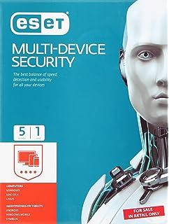 eset smart security 5 crack only download