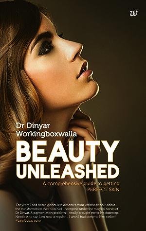 Beauty Unleashed