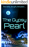 The Gypsy Pearl