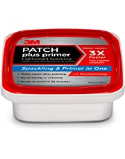 3M Patch Plus Primer Spackling & Primer in One