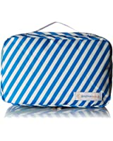 Flight 001 Spacepak Toiletry Bag