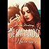 Desafiando las normas (Spanish Edition)