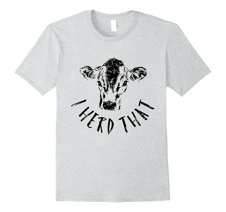 0be4e2b5 Funny T Shirt Cattle Farmer Rancher-Tovacu – Tovacu.com