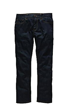 a3d797bdc6 Dickies Men s Louisiana Slim Jeans  Dickies  Amazon.co.uk  Clothing