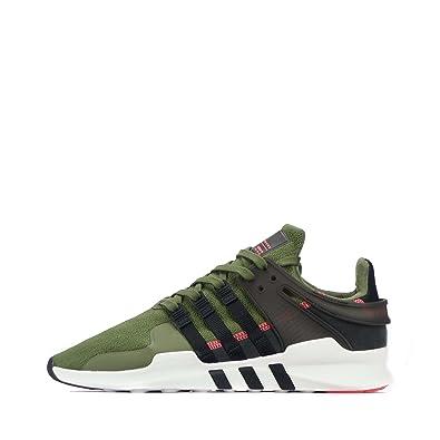7f852622f6855 adidas Originals Equipment Support ADV Mens Shoes (UK-8): Amazon.co ...