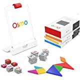 Osmo Genius Kit (Including Mirror & Base)