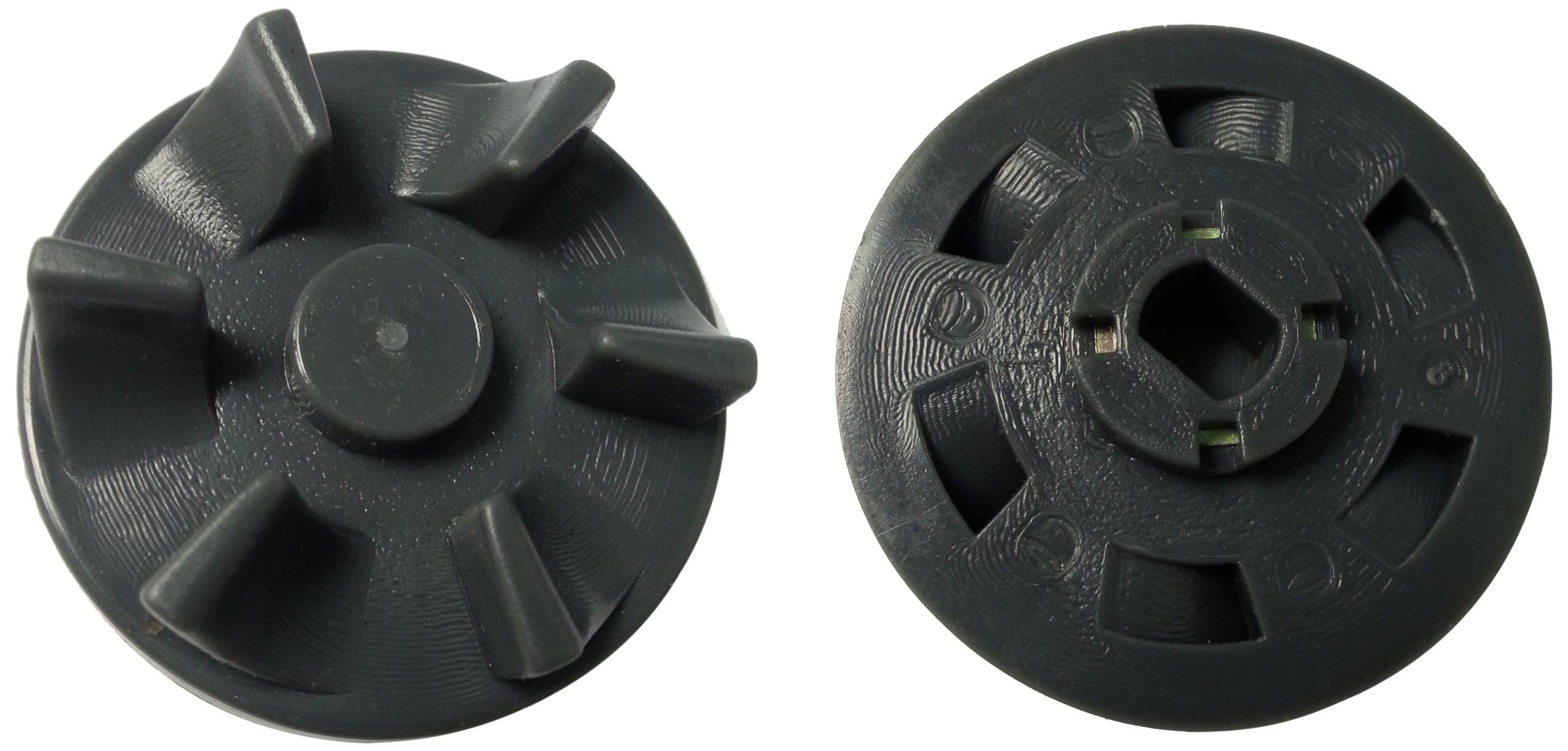 Preethi Motor Coupler for Nitro Mixer