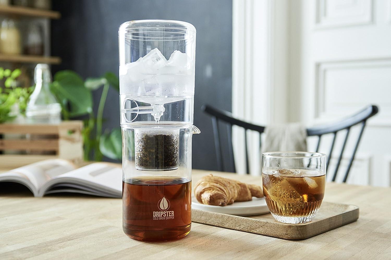 kaffee zubereiten wie ein profi auch ohne maschine. Black Bedroom Furniture Sets. Home Design Ideas