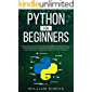 Python for beginners: The survival guide to start programming from scratch. Get involved in the learning process, master…