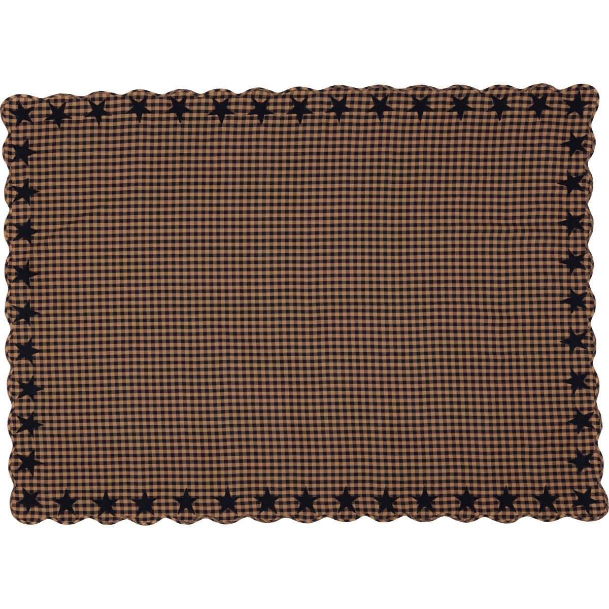 4 Mil AAMV44100-BX PMF Medium Box of 200 Clear Industrial AMMEX Vinyl Gloves Anti-Microbial,Powder Free,Food Safe