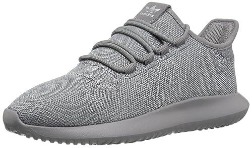 adidas originali i tubuli ombra j: scarpe e borse